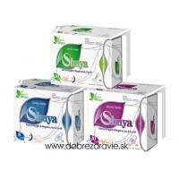 Shuya Health - vložky SET / NOVINKA