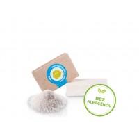 Mydlo s morskou soľou bez alergénov 95 g