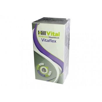 Vitaflex - komplexný vitamínový balík na kŕčové žily 30 ks